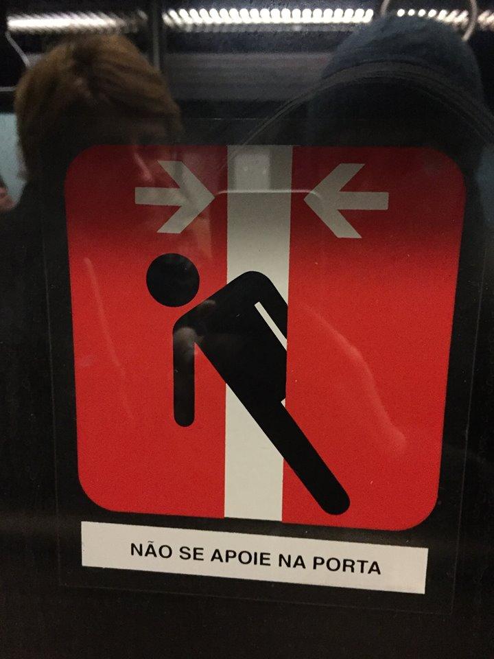 metro-lisbon.jpg